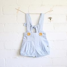 d06224a0c LACEY LANE. Lacey LaneVintage Kids FashionVintage OutfitsVintage StyleLow  Back DressesPretty ...