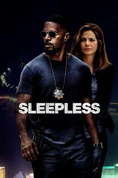 Watch Sleepless Full Movie Download | Download  Free Movie | Stream Sleepless Full Movie Download | Sleepless Full Online Movie HD | Watch Free Full Movies Online HD  | Sleepless Full HD Movie Free Online  | #Sleepless #FullMovie #movie #film Sleepless  Full Movie Download - Sleepless Full Movie
