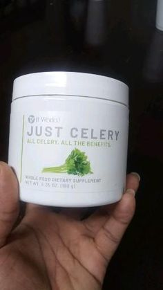 Just Celery is organic dried celery used in water early morning on an empty stomach. It has many benefits. Celery Juice Benefits, Leafy Plants, Super Greens, Acai Berry, Matcha Green Tea, Early Morning, Make It Simple, Empty