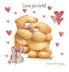 love-you-lots-rever-friend-17101130.png (500×522)