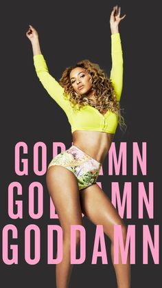 Beyonce ip6 wallpaper