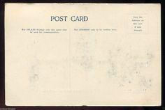 2857 Halifax Nova Scotia CA 1903 05 Hollis Street Looking North BY Heffler | eBay