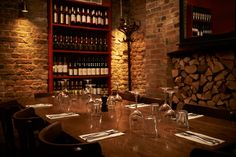 Zoilo - London, UK #restaurant