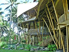 Galeria - The Green Village / PT Bambu - 9