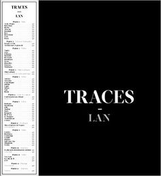 https://www.amazon.com/Traces-LAN-Local-Architecture-Network/dp/194029102X