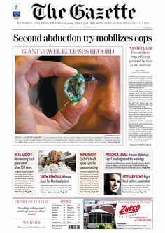 """"""" Financier acquires world's rarest stone. """" – Mike King, The Gazette A Perfect and Flawless Natural Treasure of Incredible Rarity Hope Diamond, Guinness World, October 15, Classy Men, Blue Sapphire, Men's Fashion, Jewels, Stone, History"""