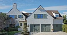 Marin County Homes For Sale and Real Estate Listings. http://www.marinhomelistings.com