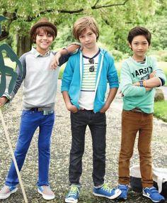 boys fashion, kids fashion, hat, sweater, color, fashion, jcrew
