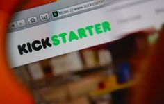 Every Entrepreneur Should Know These 3 Essentials About Crowdfunding