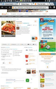 C Cocina Programacion   Programacion Agosto Alquimia Cocina Estudio Pinterest Cocina