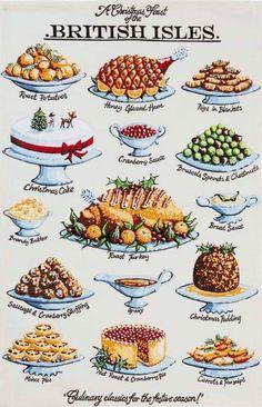 Honey Glazed Ham, Honey Ham, Christmas Pudding, Christmas Tea, Holiday, Dish Towels, Tea Towels, How To Dye Fabric, Dyeing Fabric