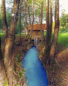 Lonley River by Srdjan Vujmilovic Check all my work at: -FACEBOOK: https://www.facebook.com/srdjanvujmilovic.photography -PIXOTO: http://www.pixoto.com/srdjanvujmilovic.blogspot -FLIIBY: http://fliiby.com/srdjanvujmilovic/ -500px: https://500px.com/srdjanvujmilovicphotography -YouPic: https://youpic.com/photographer/srdjanvujmilovicblogspot/srdjan-vujmilovic-from-republika-srpska-bosnia-and-herzegovina-specialises-in-landscape