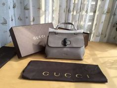 gucci Bag, ID : 23388(FORSALE:a@yybags.com), gucci briefcase on wheels, gucci wheeled briefcase, gucci handbag handles, gucci france online, gucci de gucci, gucci backpack luggage, the house of gucci, gucci backpacking backpacks, gucci shoes and bags, gucci online shopping malaysia, gucci stor, gucci purse stores, buy gucci wallet #gucciBag #gucci #gucci #芯褎懈褑懈邪谢褜薪褘泄 #褋邪泄褌
