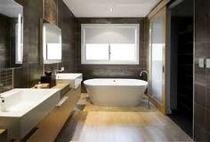 Bildergebnis für großes badezimmer einrichten