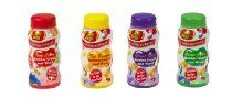 Little Kids Jelly Belly Scented 4 fl oz Bubbles with Wand (Pack of Spy Kids Party, Kids Party Supplies, Jelly Belly, Cabbage Patch Kids, Bubbles, Cabbage Patch