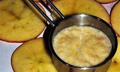 Kofeinové sérum na kruhy pod očima | Žijeme homemade Cheeseburger Chowder, Cornbread, Ethnic Recipes, Millet Bread, Corn Bread