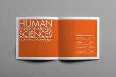 Architectural Design Book on the Behance Network