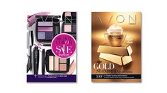 Contact me at www.youravon.com/igrooms Avon WEB TV Episode 1: Campaigns 12 and 13, 2015: Full Episode