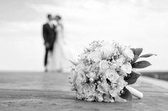 #Matrimonio #napoli