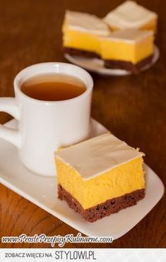 17 Best Mango Cheesecakes Images In 2018 Cheesecake Recipes Mango