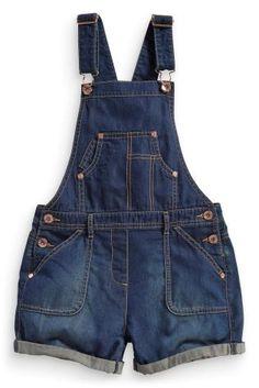 Buy Blue Biker Jacket from the Next UK online shop Pointed Loafers, Suspender Pants, Jumpers For Women, Next Uk, Blue Shorts, Uk Online, Overall Shorts, Jeans, Biker