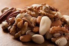 The Origin Of The Human DietSeed-nut diet has kept humans alive in times when animal food was not accessible, providing sufficient protein, nutrients, & fuel calories to sustain life.
