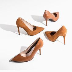 6f09a2d3f  scarpin  novidade  winter  moda  fashion  trend  shoes  vogue