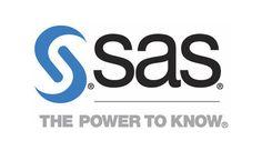 SAS Joins Industrial Internet Consortium