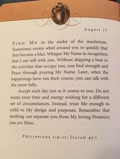 Good morning Wonderful message... Just what I needed... Thank you ~
