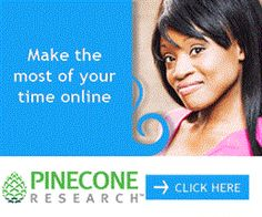 Join Pinecone & Evaluate Products and Earn Money! - http://www.pinchingyourpennies.com/join-pinecone-evaluate-products-and-earn-money/ #Surveysitethatpay