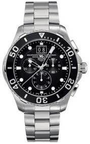 http://lovegogolalaposts.blogspot.com/2013/08/tag-heuer-aquaracer-chronograph-watch.html