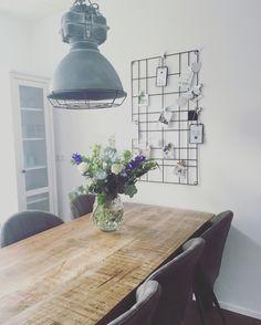 Vase, Ceiling Lights, Dining, Lighting, Home Decor, Food, Decoration Home, Room Decor, Lights