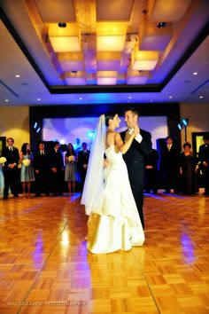 Weddings At The Westin Annapolis Capitol Ballroom Pinterest Ballrooms