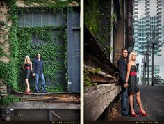 Image result for artistic engagement photography