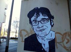 street-art-charlie-hebdo-hommage-13.jpg (810×601)