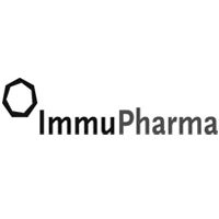Panmure think Immupharma have added a new exciting platform - http://www.directorstalk.com/panmure-think-immupharma-have-added-a-new-exciting-platform/