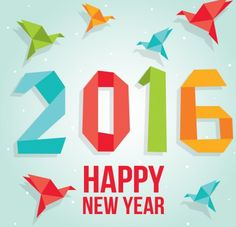 free clipart new years eve ~ happy new year 2016 wallpapers photos