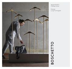 Recession Design 2009-2010