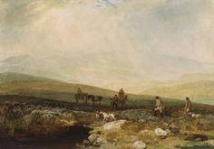 Turner_GrouseBeamsley.png (512×358)