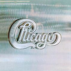 Chicago Chicago II on Limited Edition 180g Vinyl 2LP Mastered by Joe Reagoso with the Supervision of Chicago's Lee Loughnane The first American rock band to chart Top 40 albums in five decades, Chicag