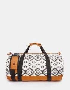 Mi+Pac+Weekend+Travel+Bag