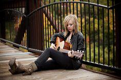 madilyn bailey | Madilyn Bailey — слушать все песни бесплатно ...