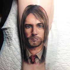 Realism Tattoo Gallery Part 5 #tattoo #realism #realismtattoo