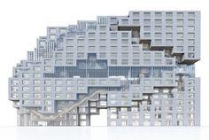 DnB-NOR-headquarters-by-MVRDV-4