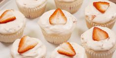 about Cupcakes on Pinterest | Georgetown cupcakes, Chocolate cupcakes ...