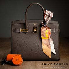 birkin bags price - Hermesss on Pinterest | Hermes Birkin, Hermes and Hermes Kelly