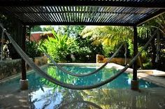 Image result for mexican pool roof structures