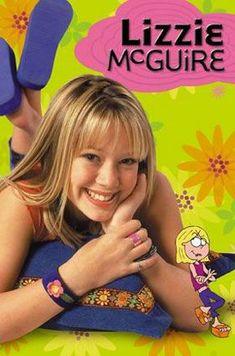 Lizzie McGuire Stills. Lizzie McGuire TV Show Set Images 90s Tv Shows, Childhood Tv Shows, 90s Childhood, Kids Shows, Early 2000s Tv Shows, Lizzie Mcguire, Old Disney Channel, Disney Channel Movies, Disney Movies