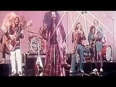 Wizzard - See my baby jive (HD 16:9) - YouTube