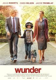 Wonder-Julia Roberts-Film Tavsiyesi Owen Wilson, Orphan Black, Julia Roberts, Itunes, Film, Movies, Instagram, Forget, Movie